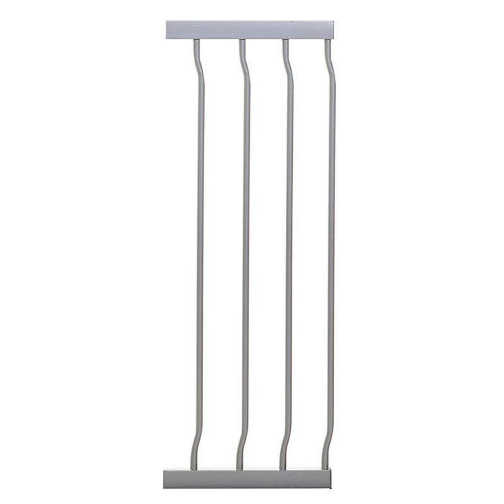 Dreambaby Cosmopolitan Security Gate Extension 27cm