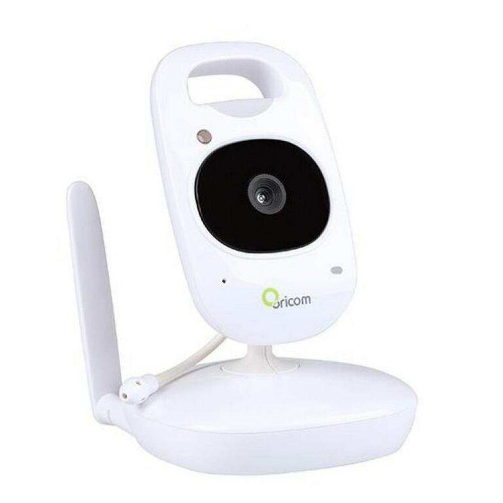 Oricom CU710 Additional Camera Unit for SC710 Default Title