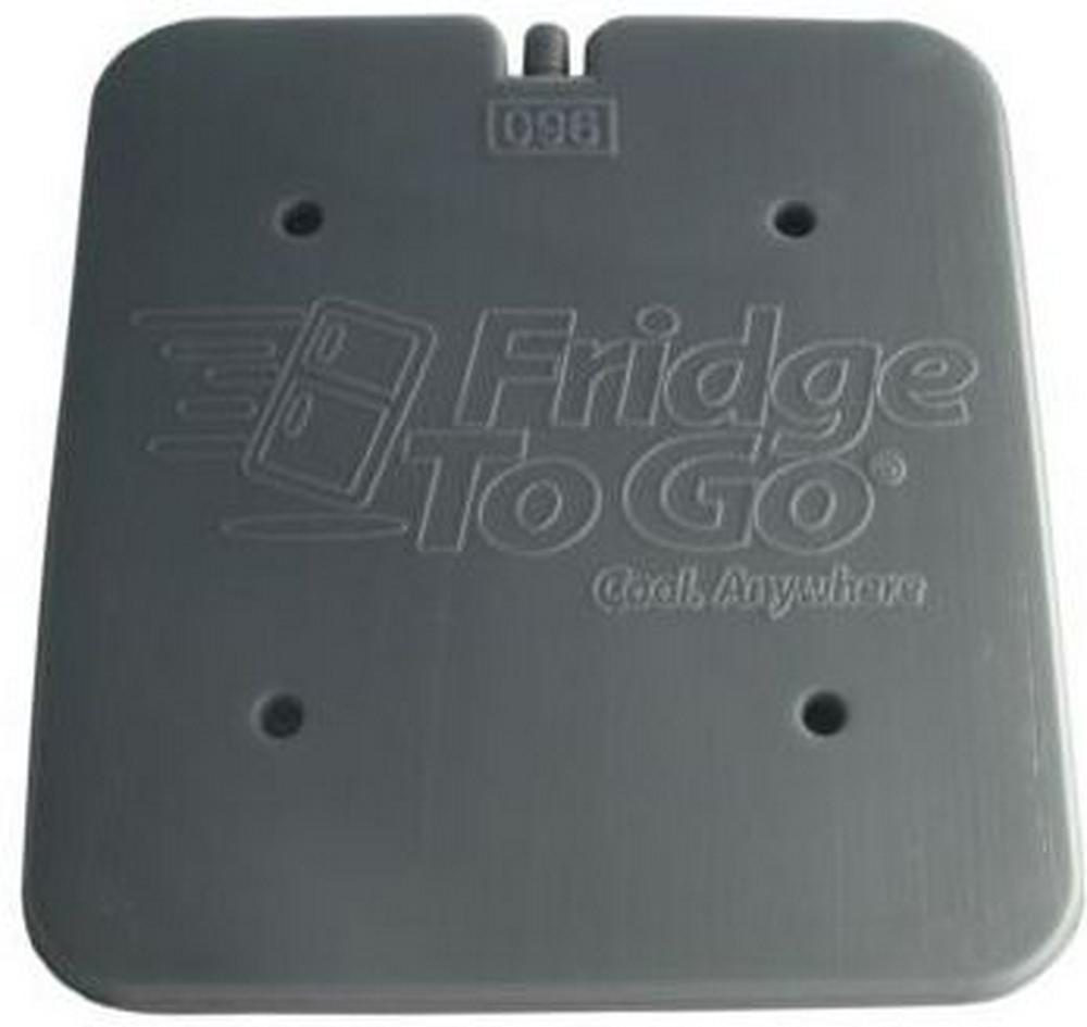 Fridge To Go Lunchbox Replacement Panel Small