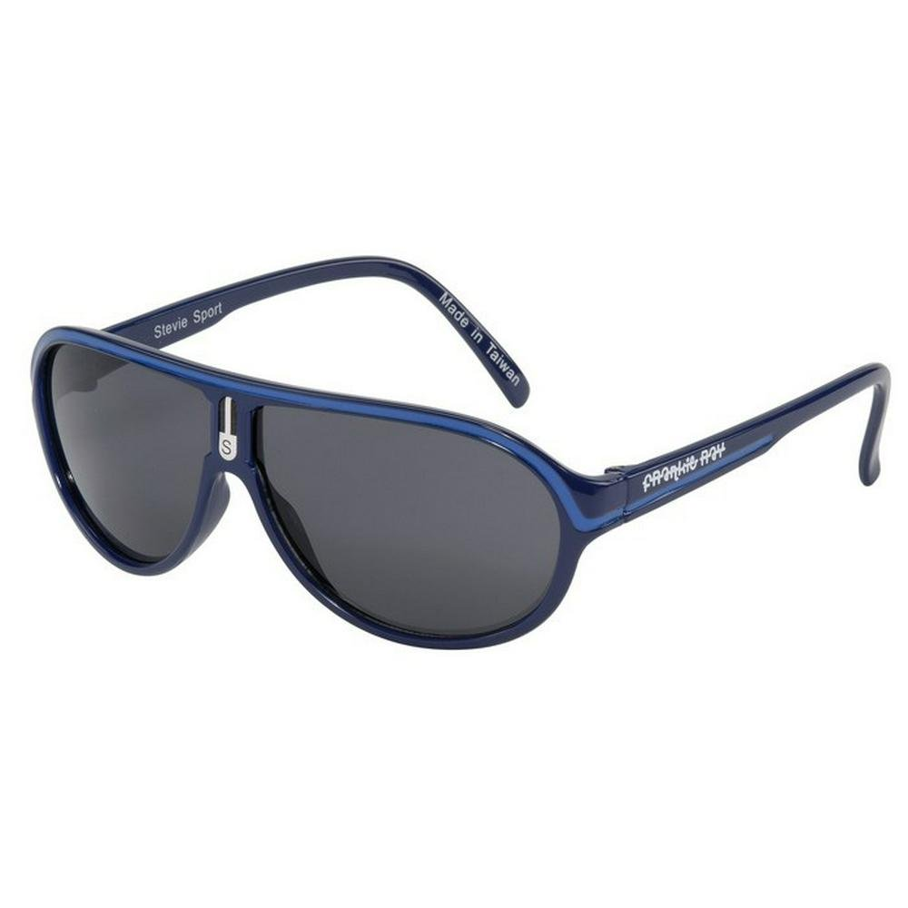 Eyetribe Stevie Sport Square Aviator Shades (Blue Print) - 3+ Years 3+ Years Blue Print