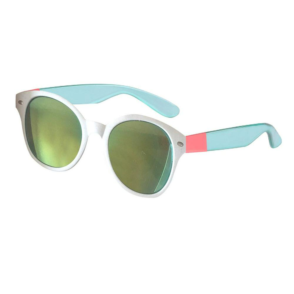 Eyetribe Tween Sunnies Set Default Title
