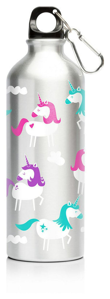 My Family Kids Bottle 500mL Unicorn