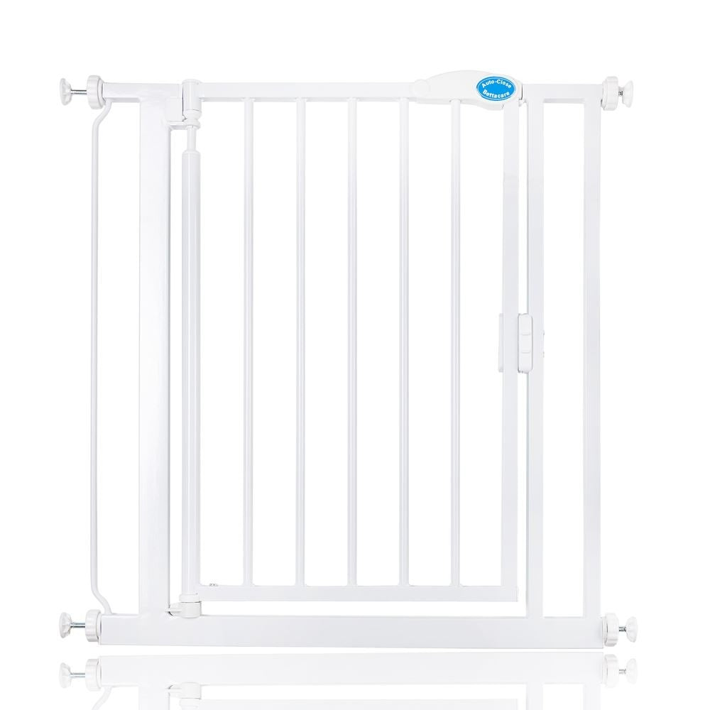 Love N Care Auto Close Safety Gate 75-82cm