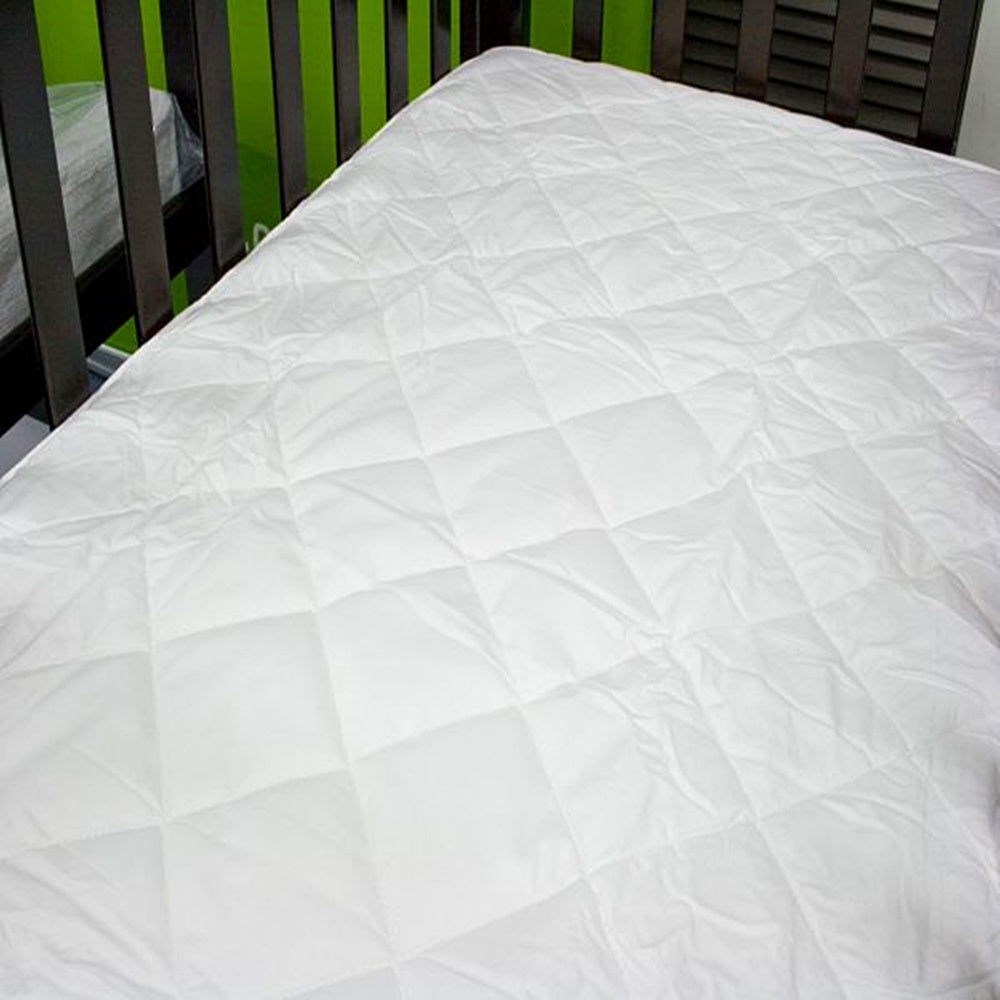 Love N Care Waterproof Mattress Protector