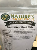 Southwest Bean Bake