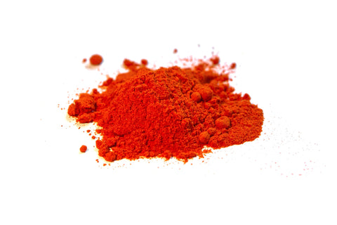 Southwest Tomato Powder