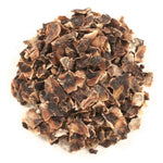 Dehydrated Black Bean Flakes