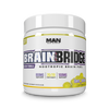 MAN Sports: Brainbridge Nootropic (Powder)