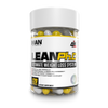 MAN Sports: Lean Ph.D (120 Capsules)