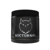 Nocturnal Labz: Nocturnal Pre-workout, vitamins, supplements - molecularevolutions.