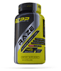 Repp Sports: Raze Extreme Thermogenic Fat Burner (45 Capsules), vitamins, supplements - molecularevolutions.