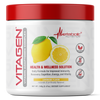 Metabolic Nutrition: Vitagen, vitamins, supplements - molecularevolutions