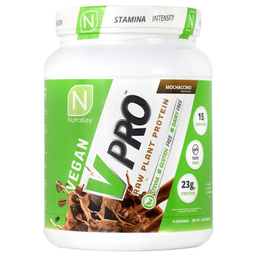 Nutrakey: V – Pro, vitamins, supplements - molecularevolutions