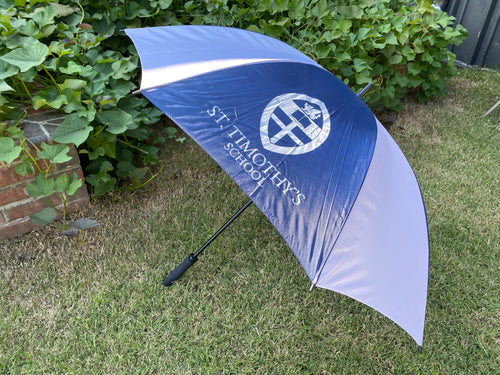 Titan Umbrella