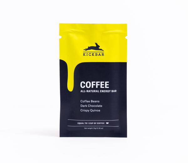 Coffee | 21 Pack