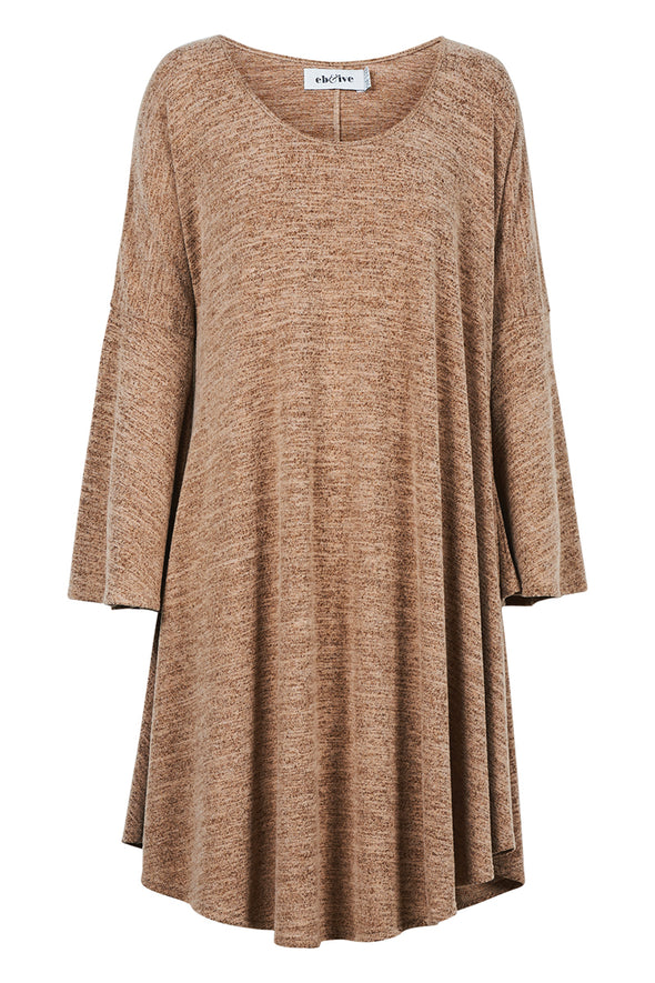 Pali Dress - 50% Off Available in Store Only