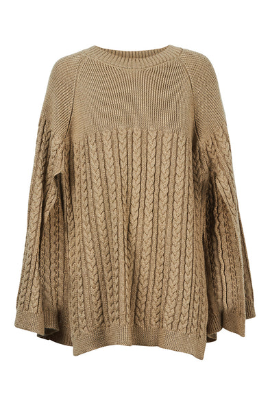 Solis Poncho 50% Off Available in Store Only