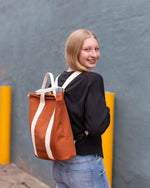 Buckthorn Bag Live Virtual Workshop // 2 Days // Starts Nov 30