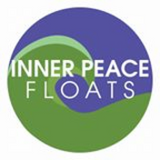 Inner Peace Floats