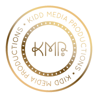 Kidd Media Productions