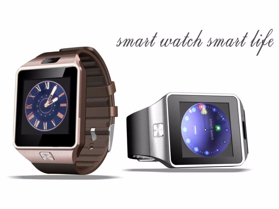 Smart Watch M756 for ANDROID and IPHONE