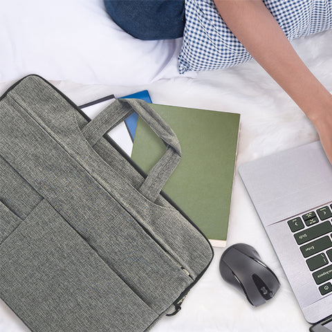 AVITA 3-in-1 Carry Case and Mouse