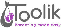 Toolik-Parenting Made Easy