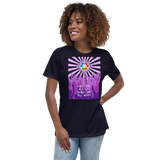 We Can Women's Relaxed Tee