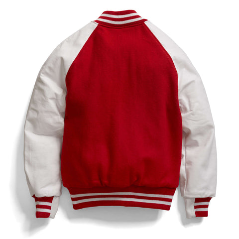 Find a new Nebraska Cornhuskers jacket at Fanatics. Display your spirit with an officially licensed Nebraska Cornhuskers pullover, fleece jacket, leather jacket, and more from the ultimate sports store.