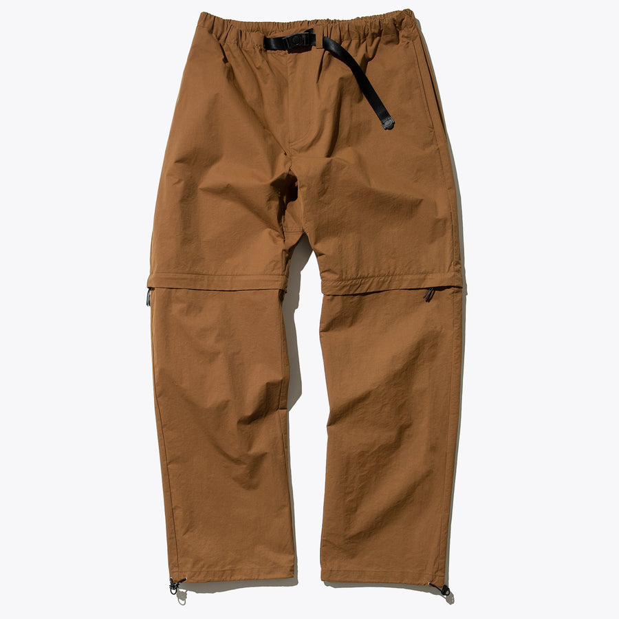 2Way Easy Pants - Orange