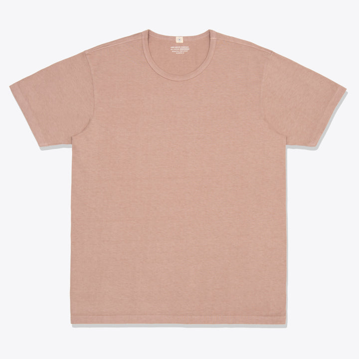Our Two Pack T-Shirts - Mauve