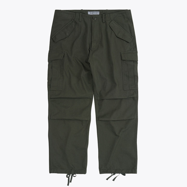 M1965 Cargo Pants - Olive