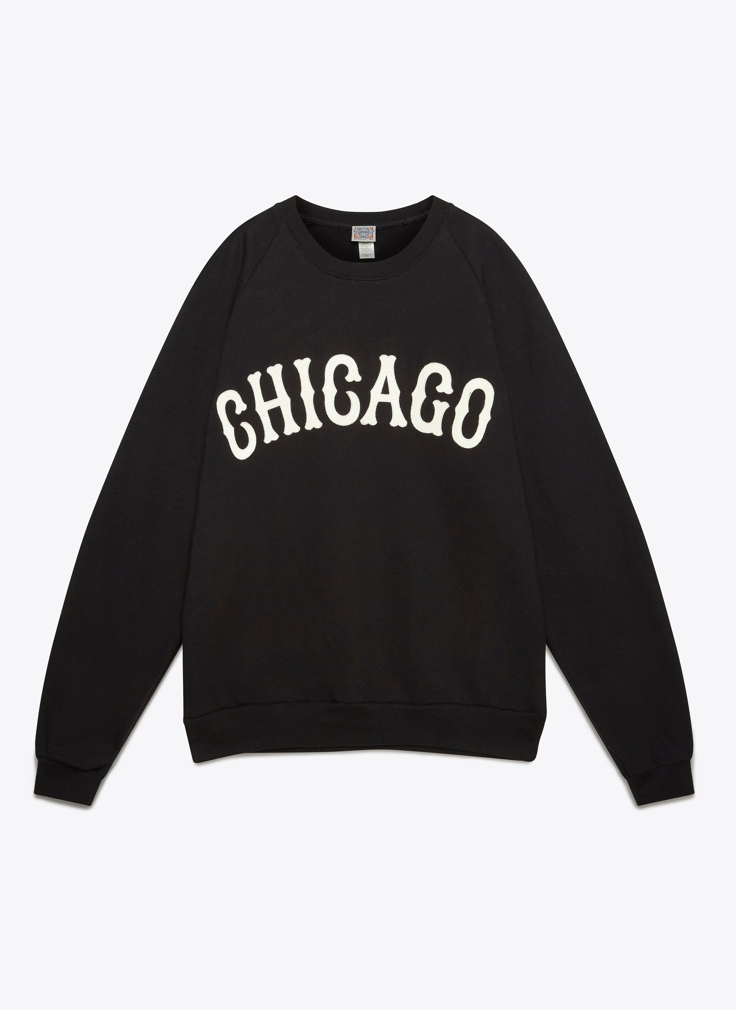 c3157a52 Chicago American Giants Sweatshirt
