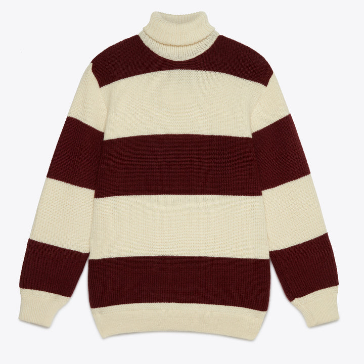 u-boat-roll-neck-rugby-sea-shell-burgundy