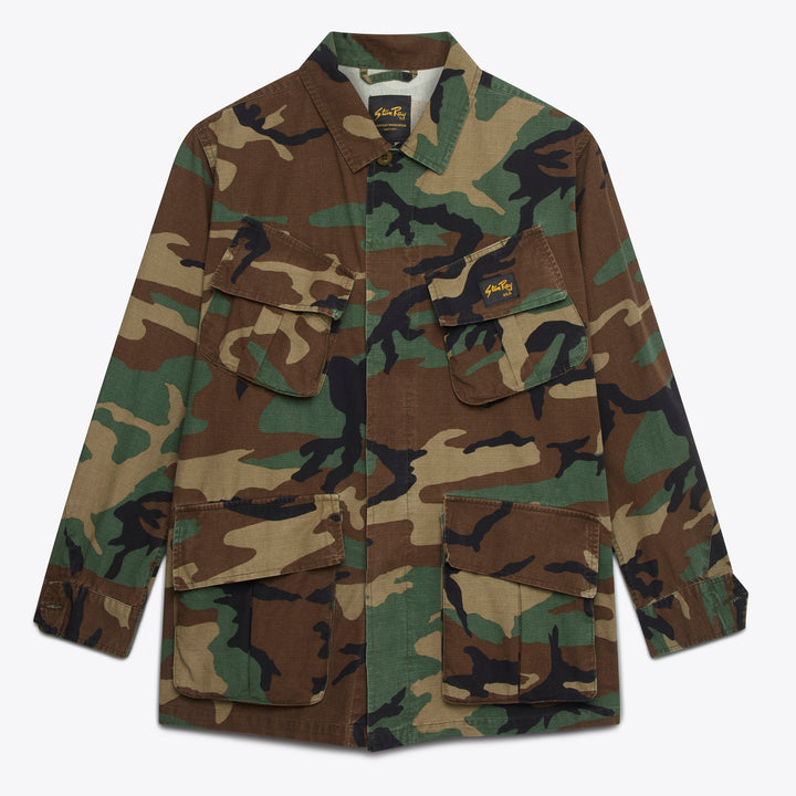 tropical-combat-jacket-woodland-camo