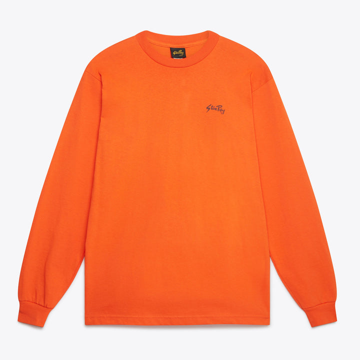 stan-lst-burnt-orange