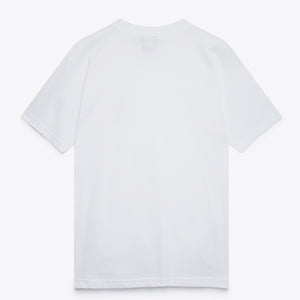 copy-of-stan-tee-white