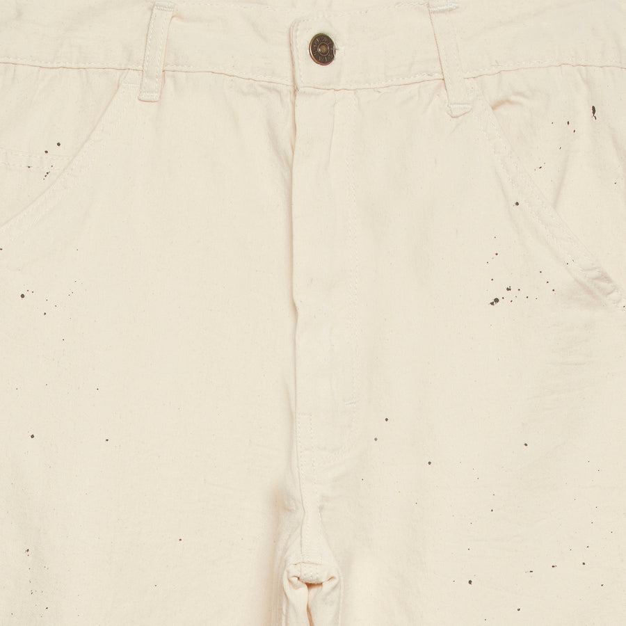 og-painter-pant-white