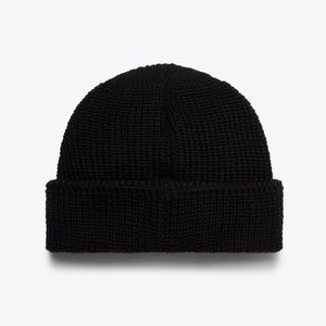 Mechanics Hat - Black