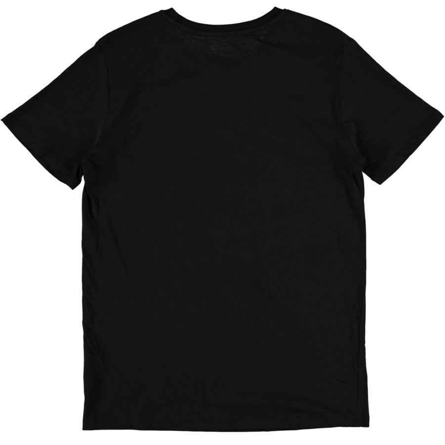 Brunch Tee - Black