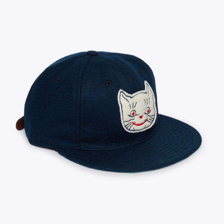 Kansas City Katz 1961 Ballcap