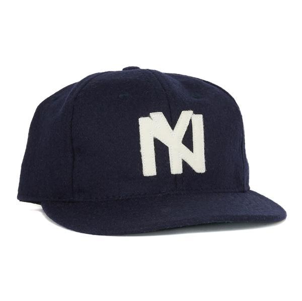 Brooklyn Eagles 1935 Ballcap
