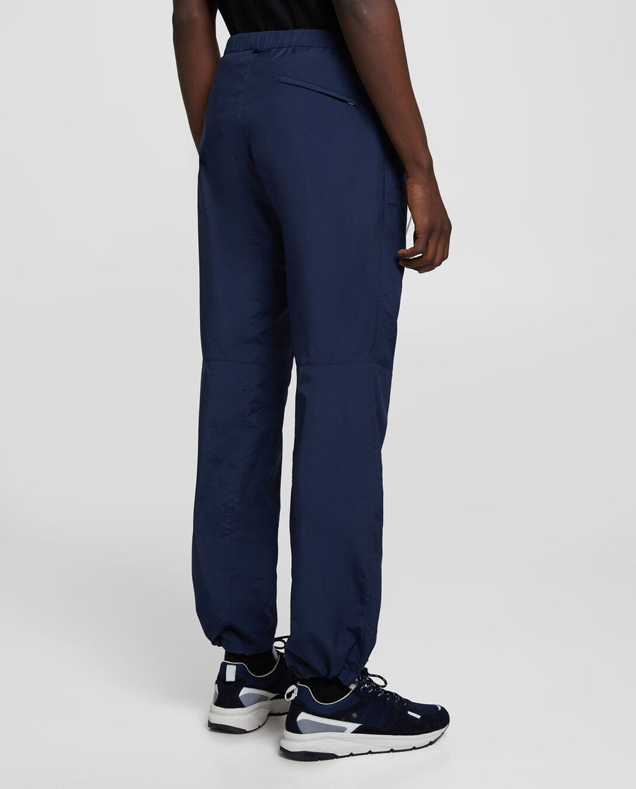Ranch Tapered Pant - Navy