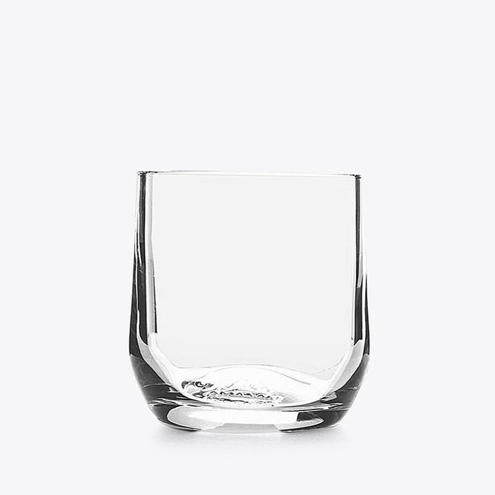 Cocktail Glass - Pure