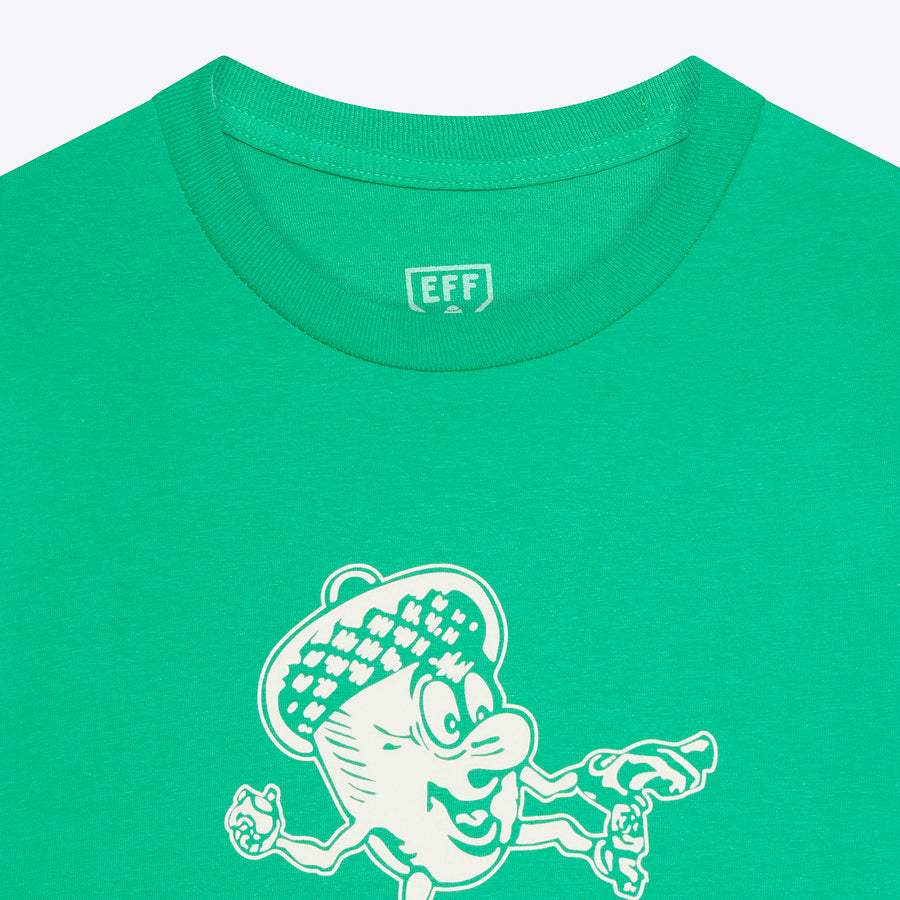 Oakland Oaks 1954 T-Shirt