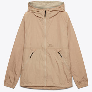 Four Seasons Ranch Parka - Beige