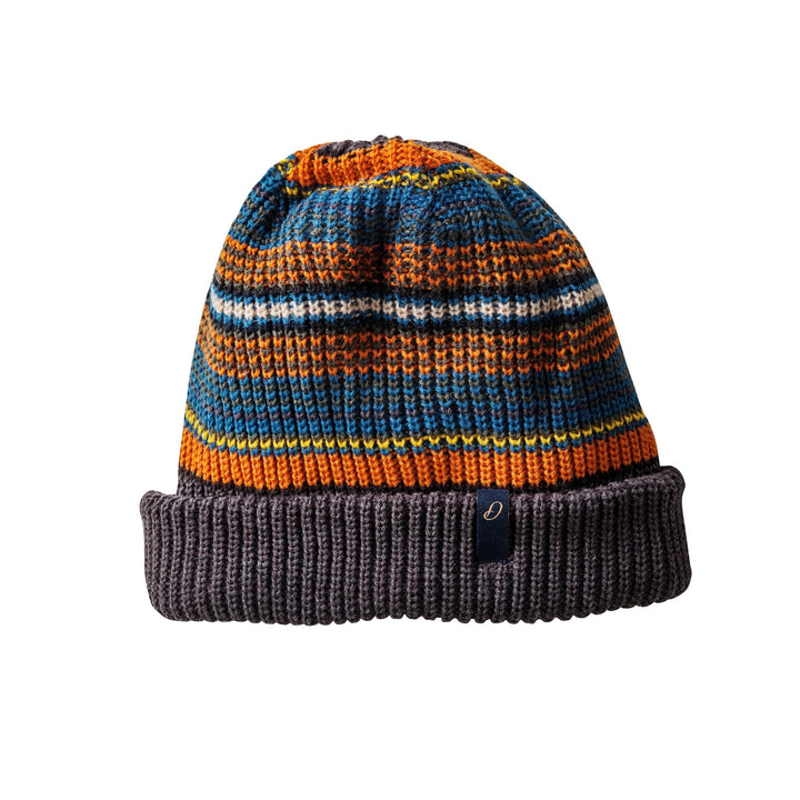 National Park Beanie - Olympic