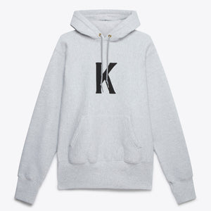 icon-hoodie-heather-grey