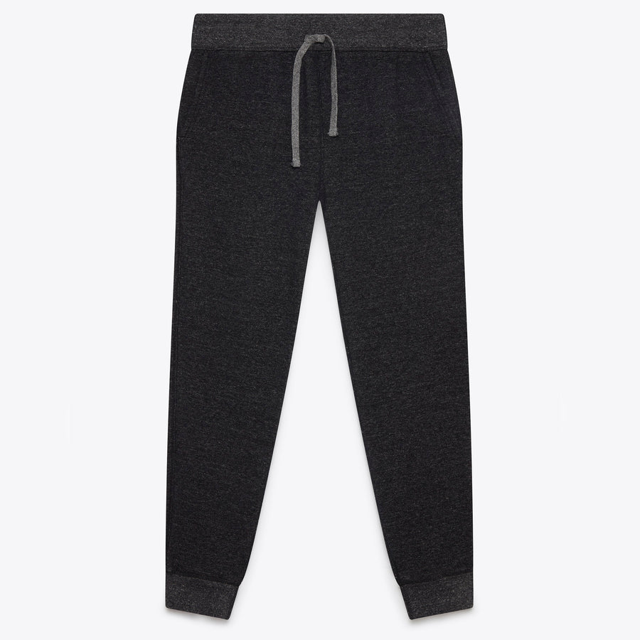 slim-gym-pant-black
