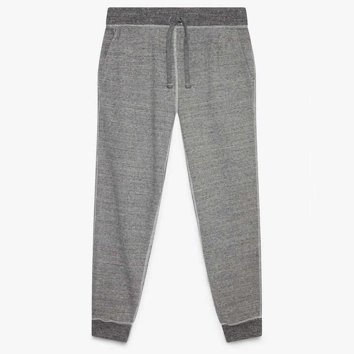 slim-gym-pant-dark-grey
